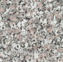 Стільниця 485 граніт (Сокме)