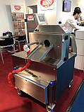 Машина для в'язки сосисок AS 100 Borgo, фото 6