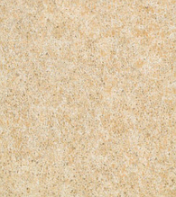 Стільниця 545 пісок (Абсолют)