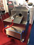 Машина для в'язки сосисок AS 100 Borgo, фото 7