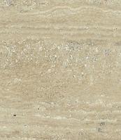 Столешник 1780 травертино (Абсолют)