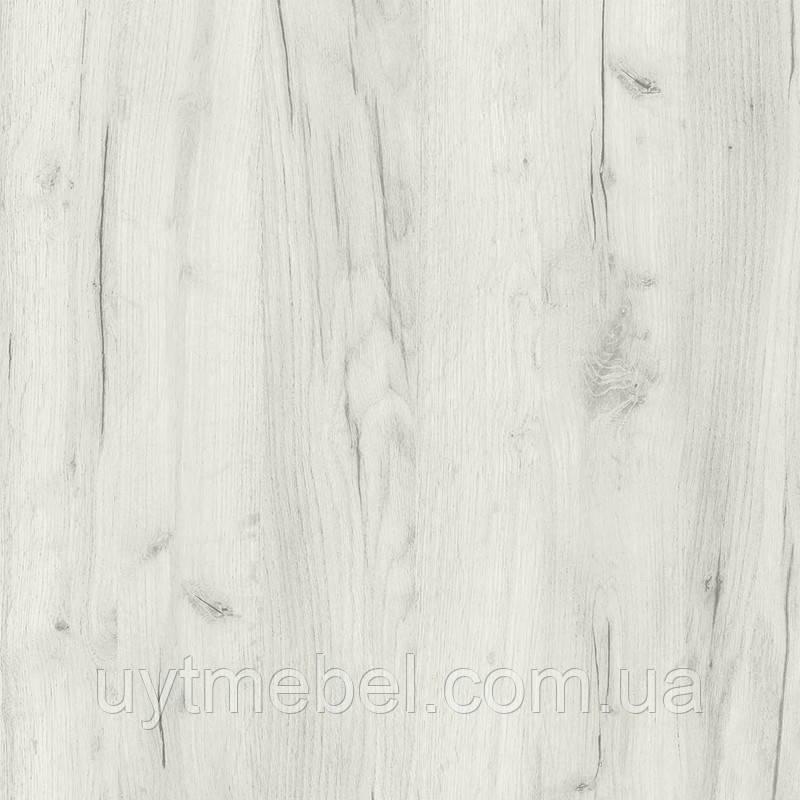 Столешник 440 дуб крафт белый (СОКМЕ)