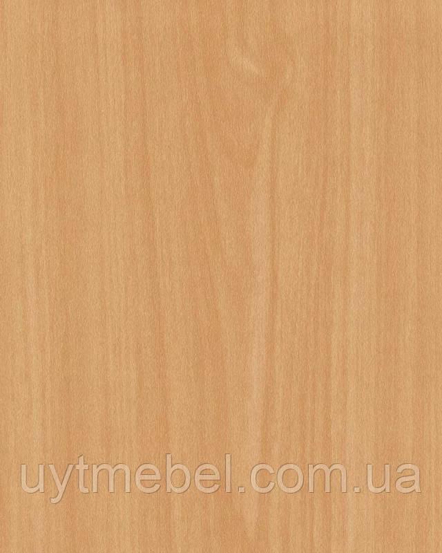 Столешник 800 груша (КЛАССИК)
