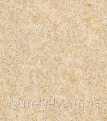 Стільниця 505 пісок (СОКМЕ)