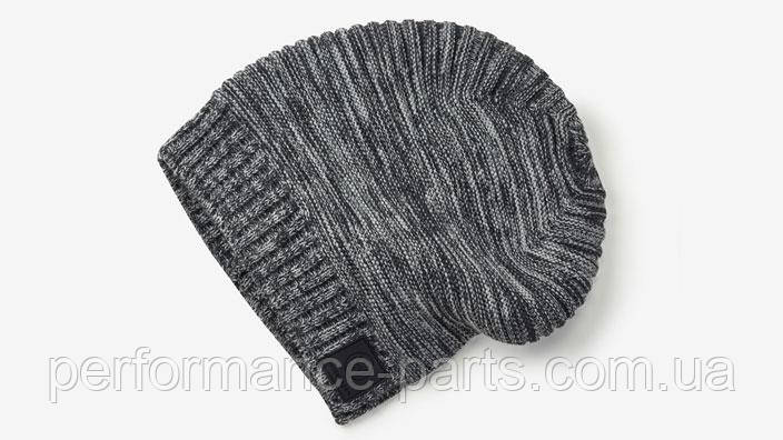 Вязаная шапка унисекс Volkswagen Unisex Knitted Hat 33d084303