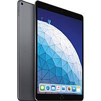 Apple iPad Air 10.5 Wi-Fi 128Gb Black