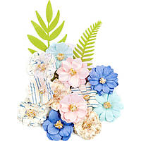 Квіти - Redondo - Golden Coast - Prima Marketing - 14 шт.