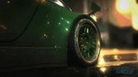 Разработчики представили новейшую Need For Speed