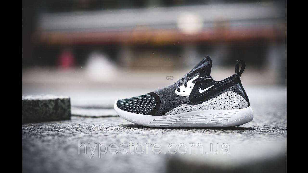 Мужские кроссовки Nike LunarCharge Premium ТОП-качества, Реплика