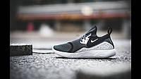 Мужские кроссовки Nike LunarCharge Premium ТОП-качества, Реплика, фото 1