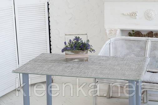 Салфетка,подставка под тарелки 100х60см, серветка сервірувальна миюча, фото 2