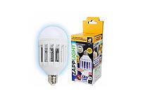 Светодиодная лампа от насекомых Zapp Light