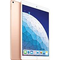 Apple iPad Air 10.5 Wi-Fi 64Gb Gold