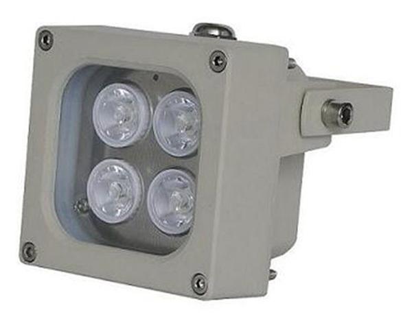 ИК прожектор S04D-30-IR, фото 2