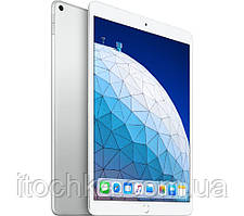 Apple iPad Air 10.5 Wi-Fi 64Gb Silver
