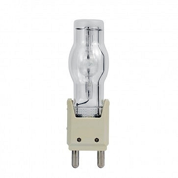 Лампа газоразрядная металогалогенная  HMI 2500/SE OSRAM 54070 G38