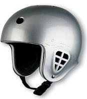 Шлем Helmet X- LIFE 1 Kong, фото 1