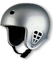 Шлем Helmet X- LIFE 1 Kong