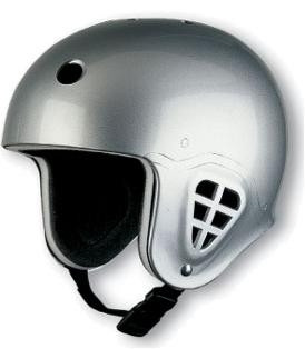Шлем Helmet X- LIFE 1 Kong - снаряжение для экстремального спорта и отдыха в Киеве