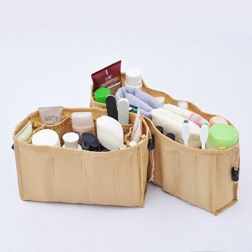 Органайзер для сумки Kangaroo Keeper 2 шт в наборе сумка кенгуру
