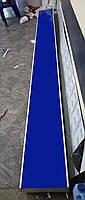 Световой короб. Вывеска. Наружная реклама., фото 1