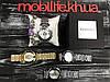 Часы женские копия Lux Pandora серебро, фото 6