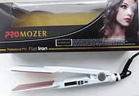 Выпрямитель для волос Pro Mozer MZ-7735
