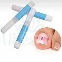 Клей для протезирования ногтей