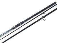 Удилище Fishing ROI Dynamic Carp Rod 3.00m 3.00lbs 3-х секц.