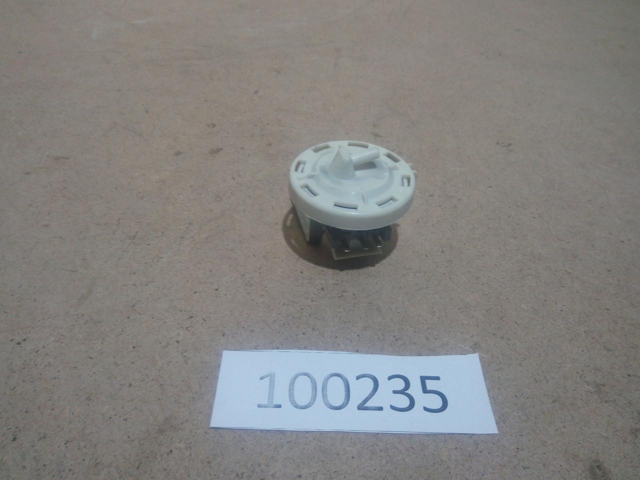 Датчик уровня воды Beko WMD66100   2819710100  Б/У
