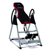 Инверсионный стол Zero Gravity - BH Fitness