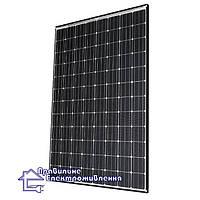 Сонячна панель Panasonic VBHN325SJ47 (монокристал, 325 Вт )