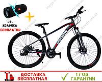 "Велосипед Unicorn - Breeze 14G 16"" 29"" Al 2019, фото 1"