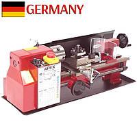 Мини токарный станок Германия APEX 300