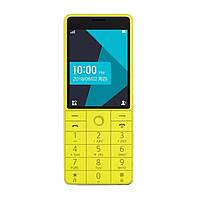 Xiaomi Duo Qin Ai Yellow
