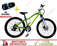 """Велосипед Unicorn - Kalla  14G 16"""" 26"""" Al 2019 , фото 1"""