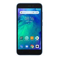 Xiaomi Redmi Go 8Gb EU Black