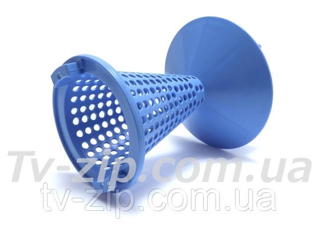 Фільтр пилососа LG 4814FI1002B