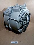 Бак в сборе Beko WMD66100  Б/У, фото 3