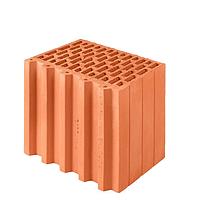 Керамический блок Porotherm 30 R P+W