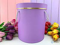 Большая коробка-матрешка 7 шт подарочная упаковка для цветов органайзер для дома оригинальный подарок