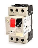 Автоматичний вимикач ВА-2005 М05