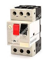 Автоматичний вимикач ВА-2005 М06