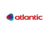 Атлантик (Atlantic)
