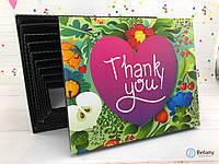 Оригинальный подарок девушке на 8 марта идея предложения руки и сердца 10 коробочек с сюрпризом