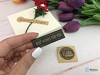 Упаковка для часов подарочный футляр белого цвета подарок девушке для магазинов коробки подарочные