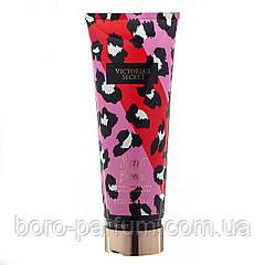 Парфюмированный лосьон для тела Victoria's Secret Secret Bloom