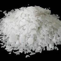 Гидроксид натрия Каустическая сода (NaOH, едкий натрий, натрий едкий, каустик, гидроксид натрия, щелочь)