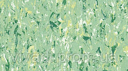 Гомогенне покриття MIPOLAM COSMO - 2317 Soft Green
