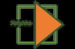 Xatynka